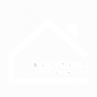 gallery/logo_dakyram_definitief wit